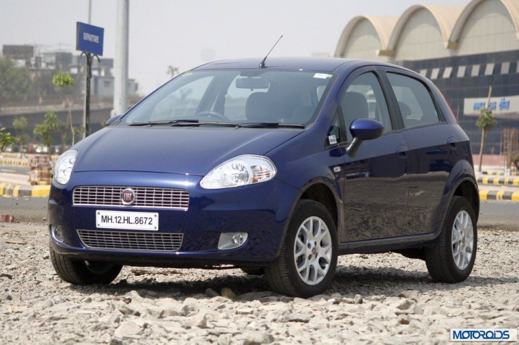 2012-Fiat-Grande-Punto-25-1024x682
