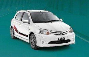 2012-Toyota-Etios-Liva-TRD-300x191