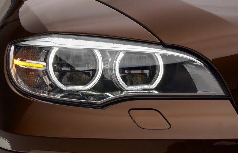 2013-BMW-X6-Facelift-3