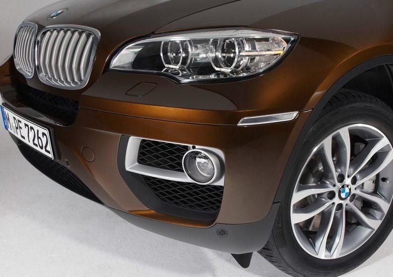 2013-BMW-X6-Facelift-4