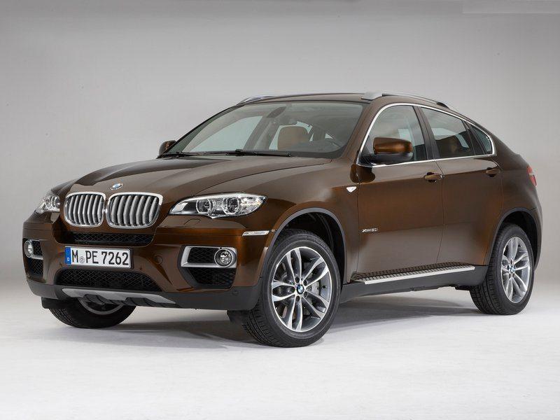 2013-BMW-X6-Facelift