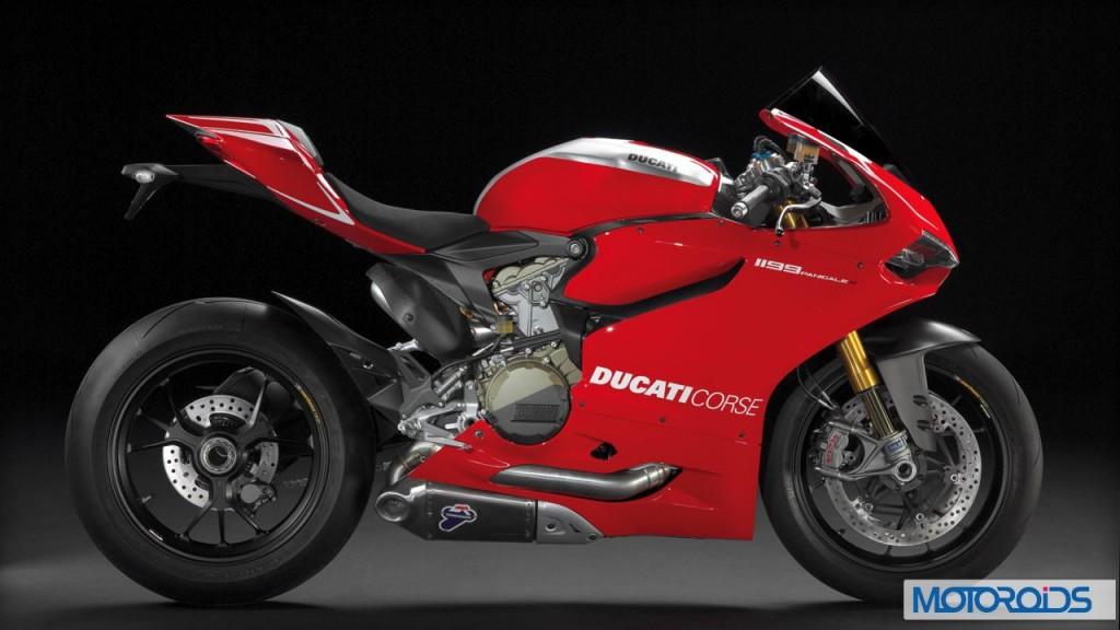 2013-Ducati-1199-panigale-r-1-1024x576