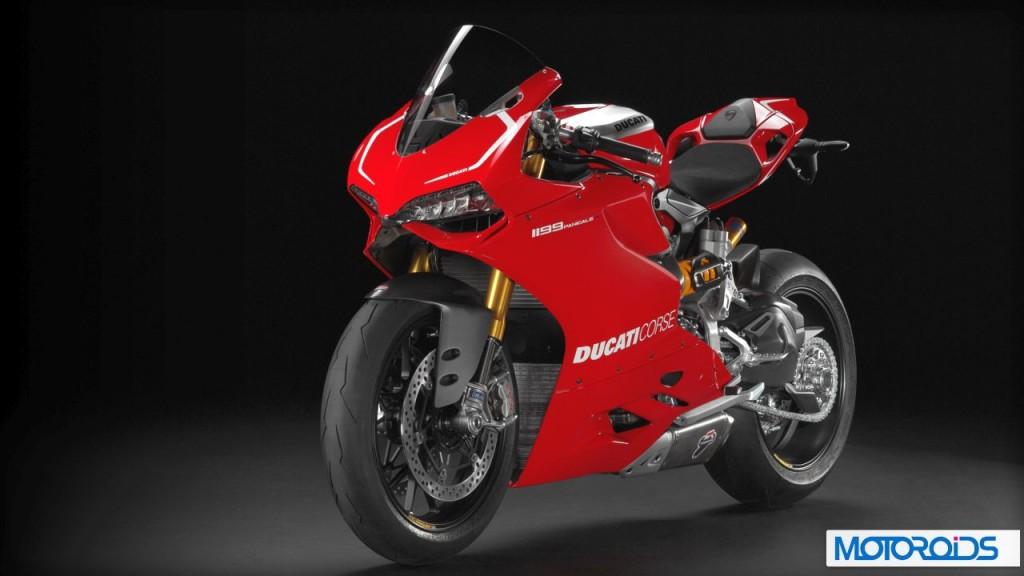 2013-Ducati-1199-panigale-r-1024x576