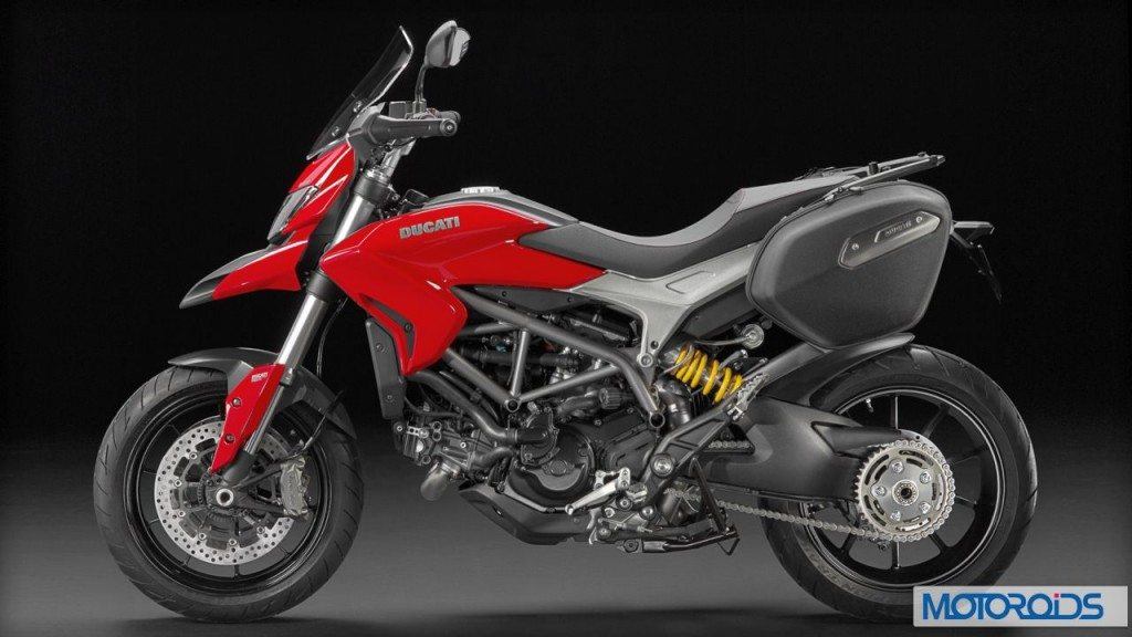 2013-Ducati-Hyperstrada-4-1024x576