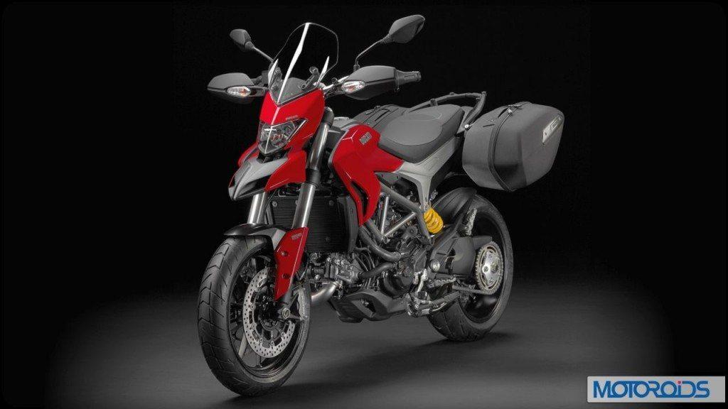 2013-Ducati-Hyperstrada-5-1024x576