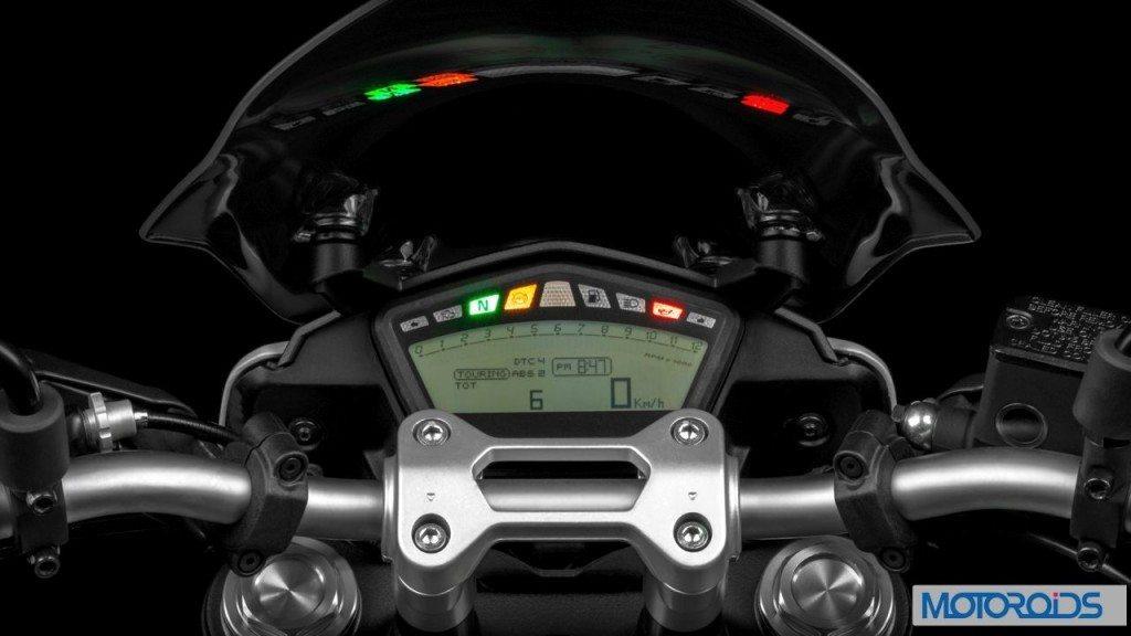 2013-Ducati-Hyperstrada-9-1024x576
