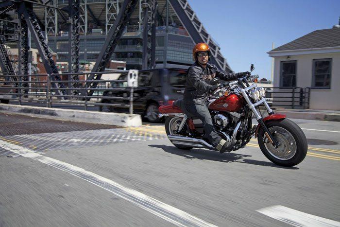 2013-Harley-Davidson-Dyna-Fat-Bob-2