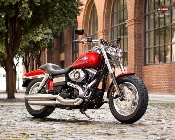2013-Harley-Davidson-Dyna-Fat-Bob-3