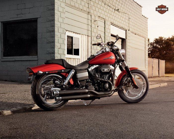 2013-Harley-Davidson-Dyna-Fat-Bob-4