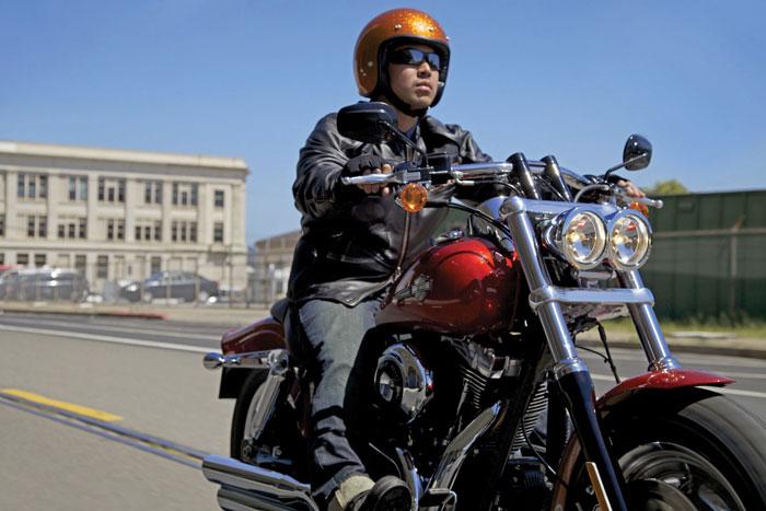 2013-Harley-Davidson-FatBob-India