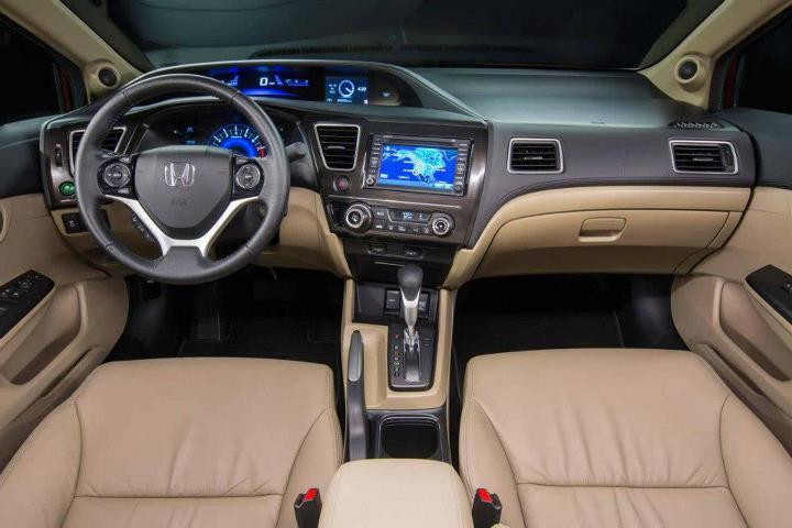 2013-Honda-Civic-9