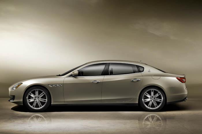 2013-Maserati-Quattroporte-2
