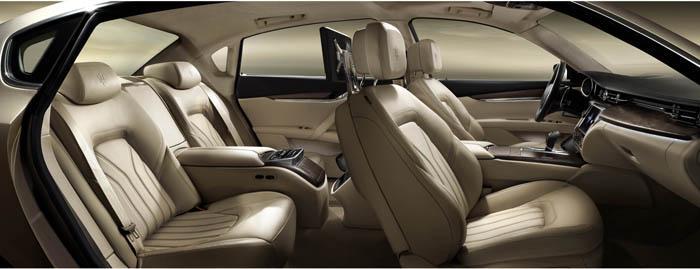2013-Maserati-Quattroporte-5
