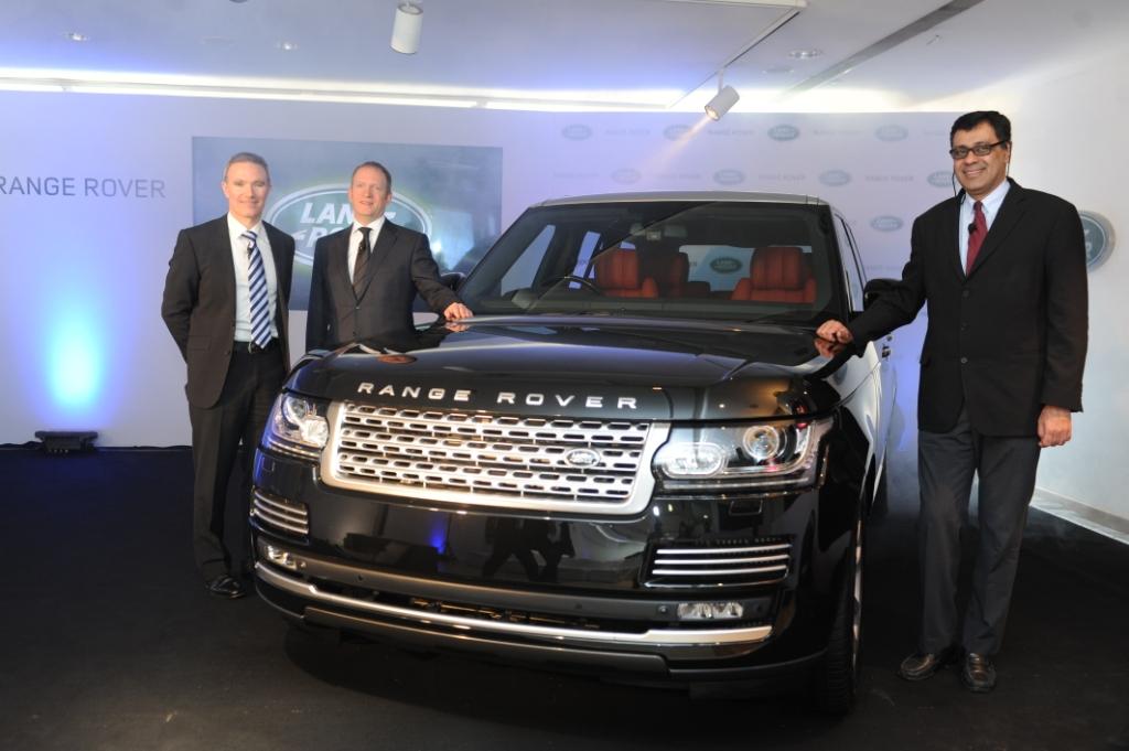 2013-Range-Rover-India