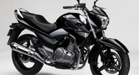 2013-Suzuki-Inazuma-GW250-3