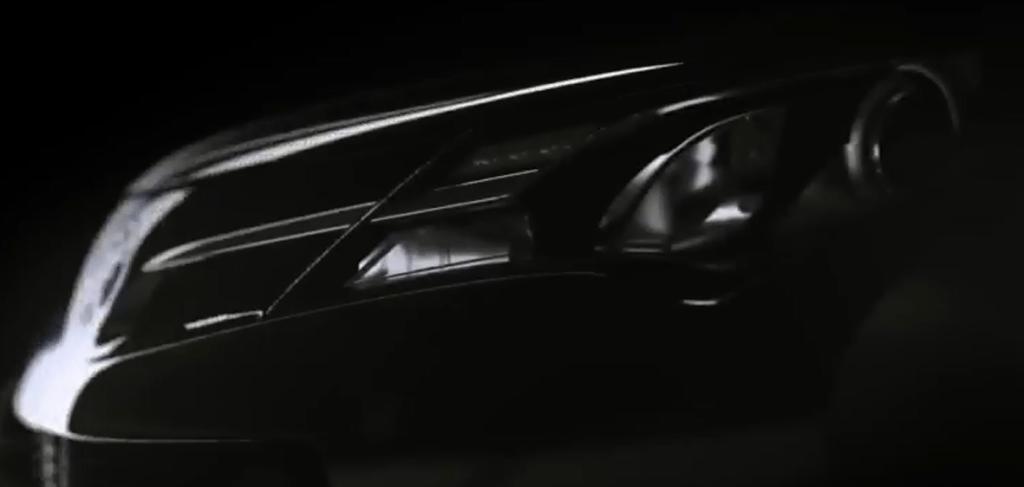 2013-Toyota-RAV4-1024x487