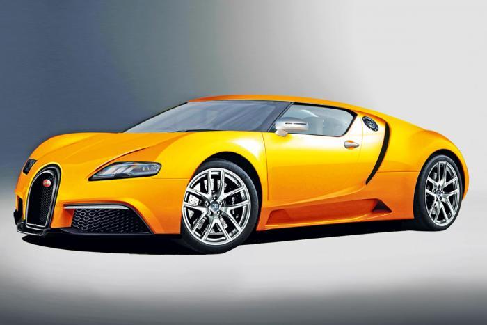 2014-Bugatti-Veyron-front