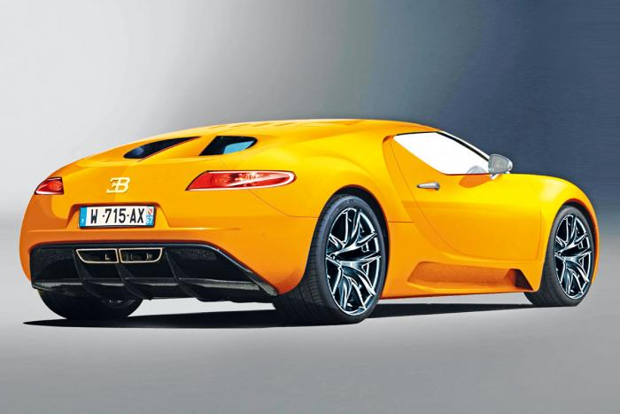 2014-Bugatti-Veyron-rear