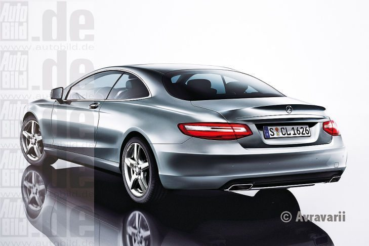 2014-Mercedes-S-Class-Coupe-1
