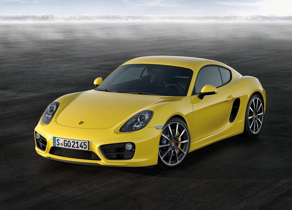 2014-Porsche-Cayman-3
