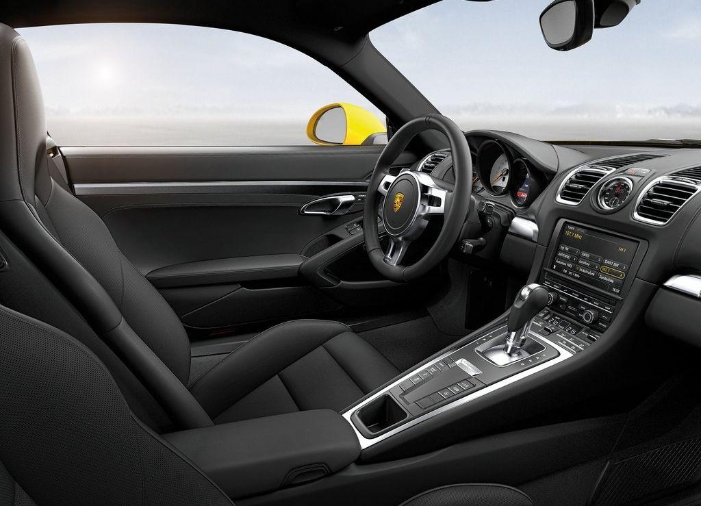 2014-Porsche-Cayman-4
