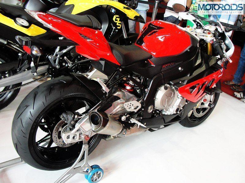 APS-20120012