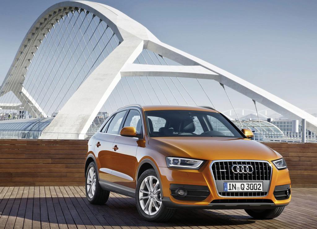 Audi-Q3-Price