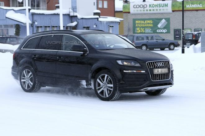 Audi-Q7-Next-generation