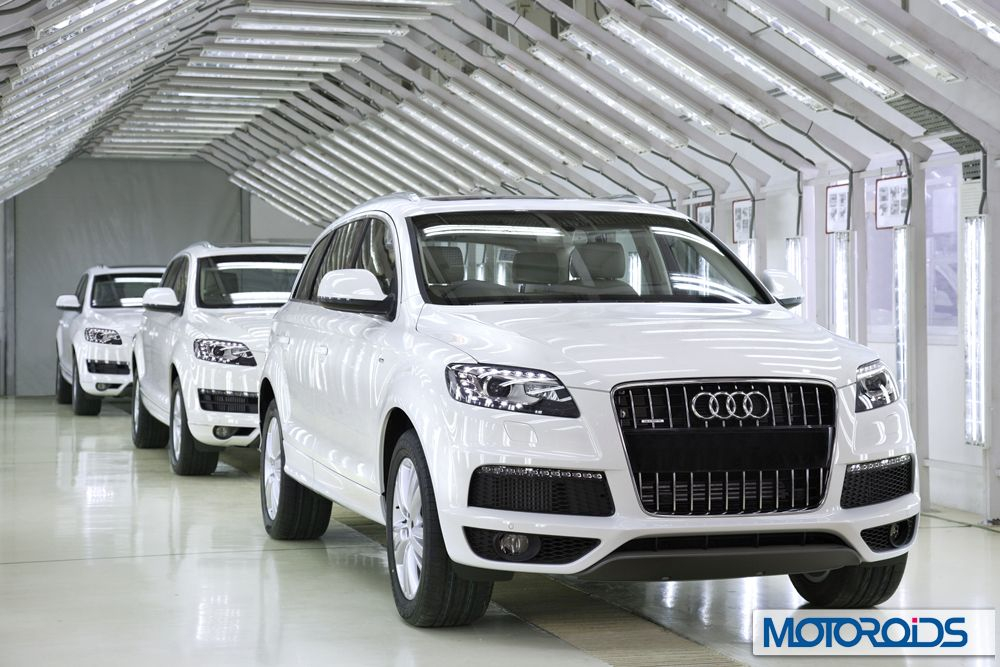 Audi-Q7-india-production-1