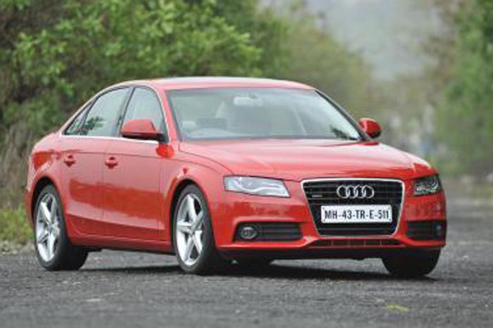 Audi-Used-Car