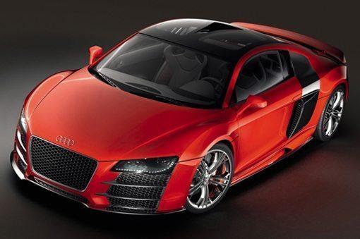 Audi-diesel-supercar