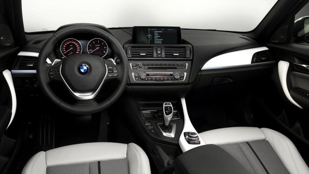 BMW-1-Series-Dashboard-1024x579