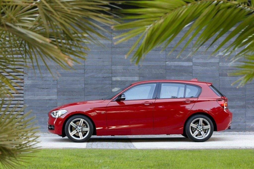 BMW-1-Series-Side-1024x682