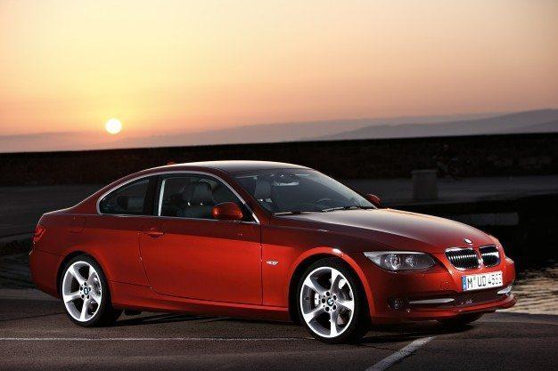 BMW-4-Series-India