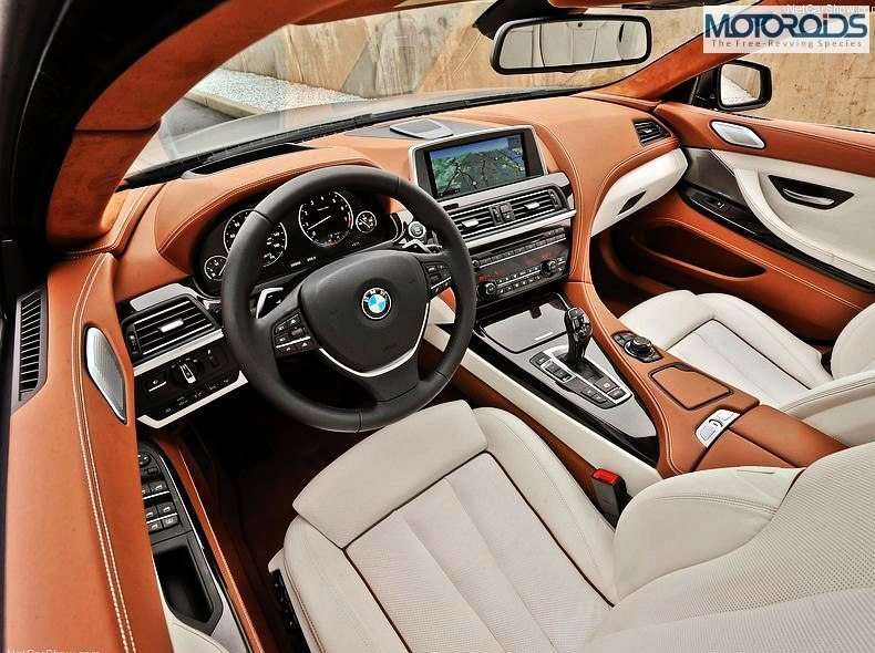 BMW-640i_Gran_Coupe_2013_71