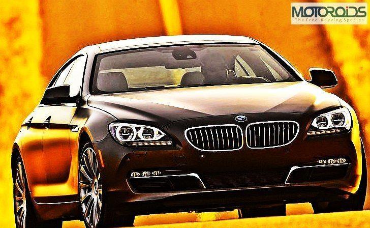 BMW-640i_Gran_Coupe_2013_81