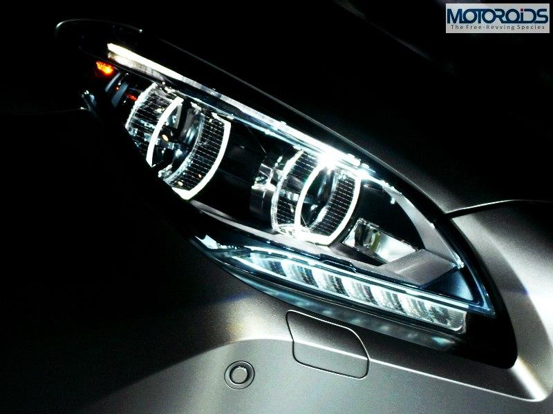 BMW-M6-Gran-Coupe-0029