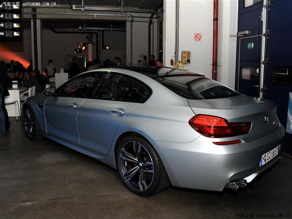 BMW-M6-Gran-Coupe-4-1024x768