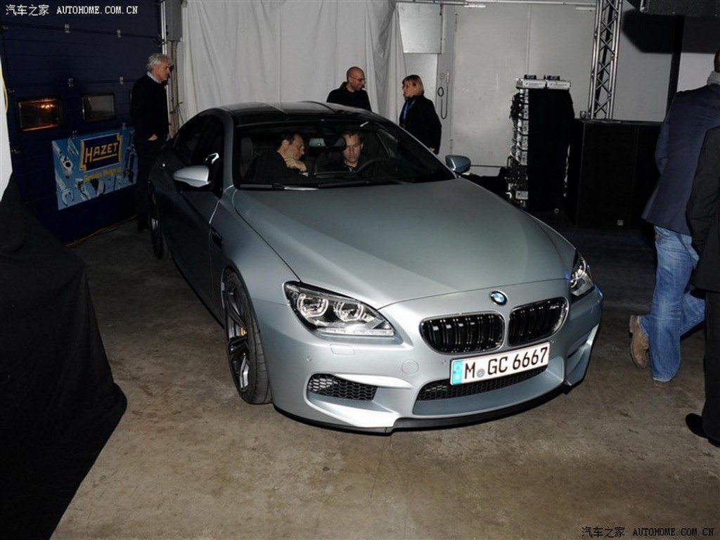 BMW-M6-Gran-Coupe-5-1024x768