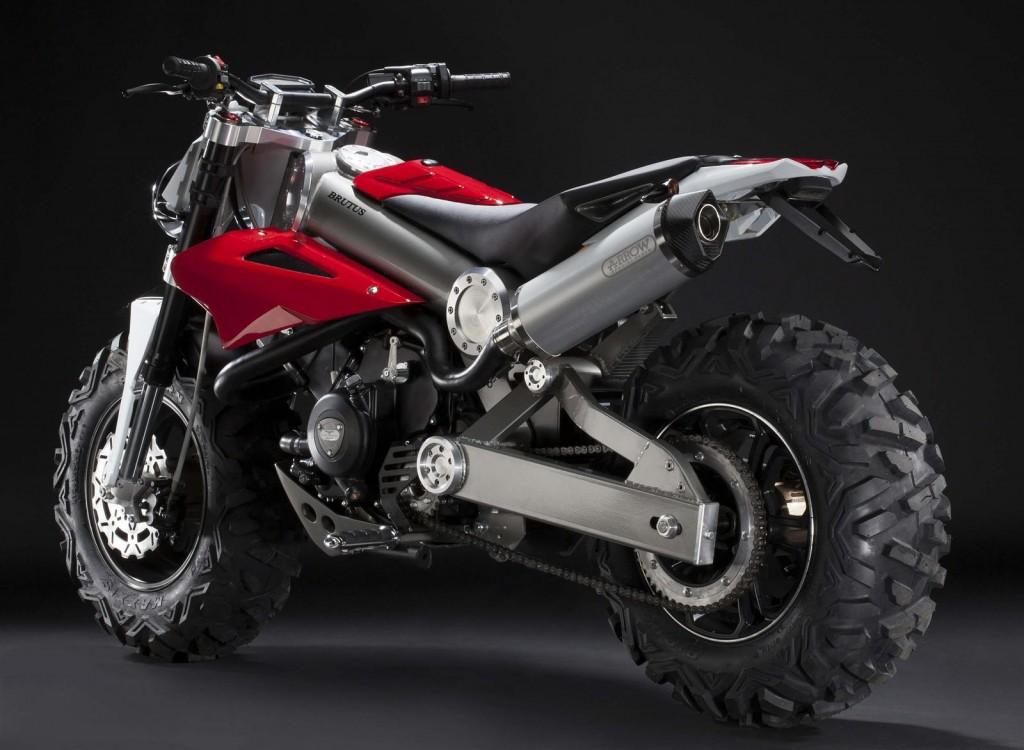 Brutus-Motorcycle-1-1024x750