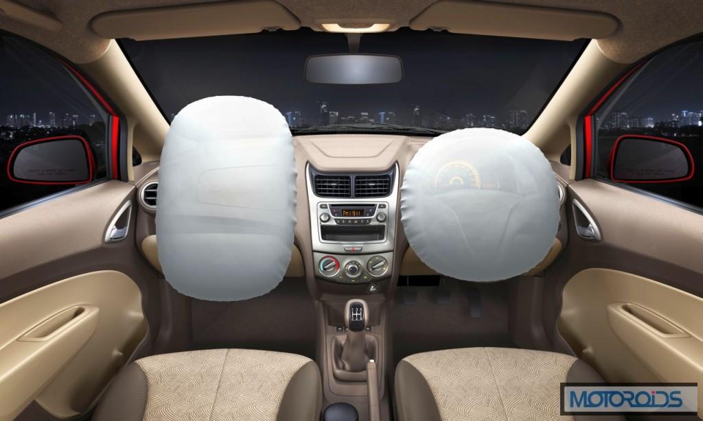 CHEVROLET-SAIL-U-VA-Dual-Airbags-1024x614