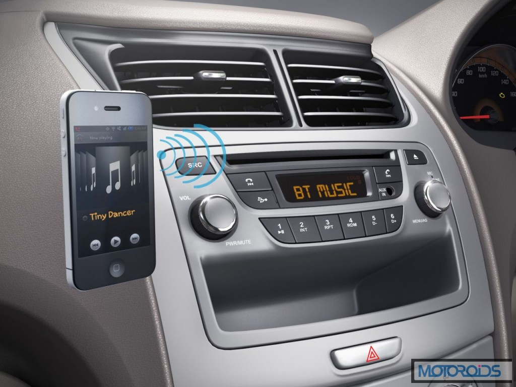CHEVROLET-SAIL-U-VA-Fun-Wide-Audio-System-Blutooth-Enabled-Mobile-Music-Streaming-Mobile-Handsfree-1024x768