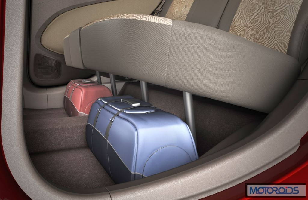 CHEVROLET-SAIL-U-VA-RR-Underseat-Storage-1024x665