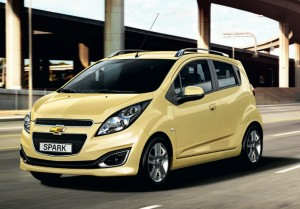 Chevrolet-Beat-Facelift-300x209
