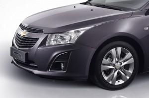 Chevrolet-Cruze-facelift-300x199