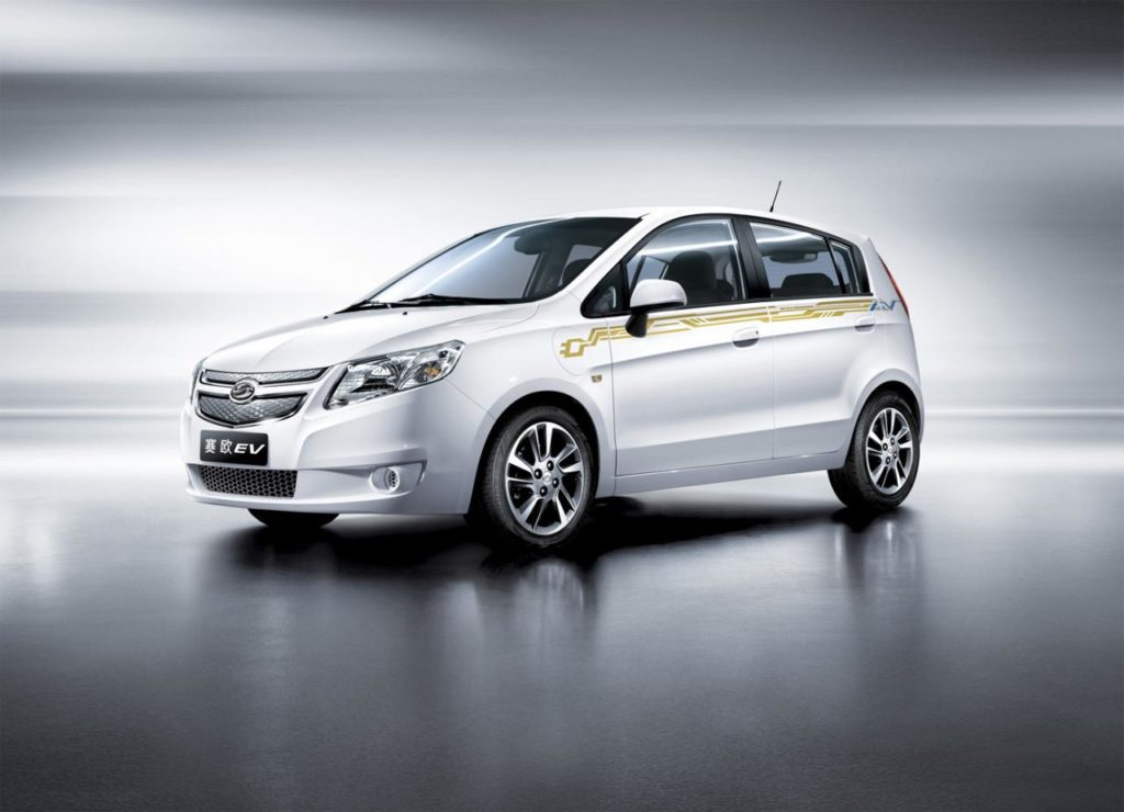 Chevrolet-Sail-Springo-1024x740