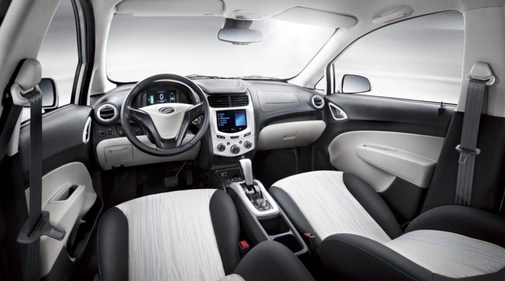 Chevrolet-Sail-Springo-Interiors-1024x570