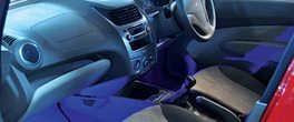 Chevrolet-Sail-U-VA-Interior-Ambient-Lighting