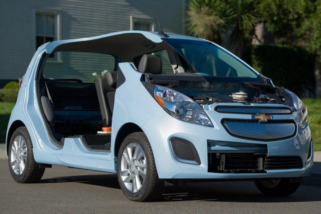 Chevrolet-Spark-EV-2-1024x683