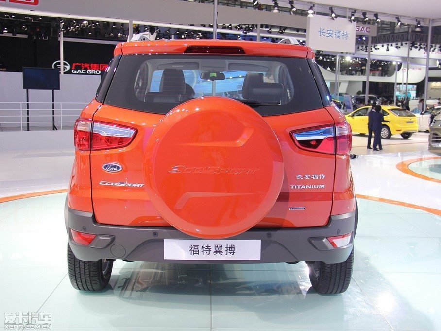 Ford-EcoSport-Long-Wheelbase-3